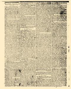 General Evening Post, January 15, 1771, Page 2
