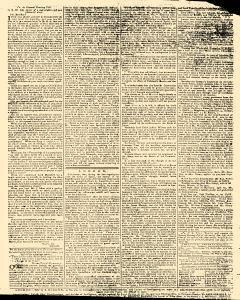 General Evening Post, January 22, 1771, Page 4