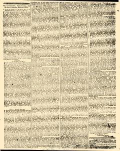 General Evening Post, February 02, 1771, Page 2