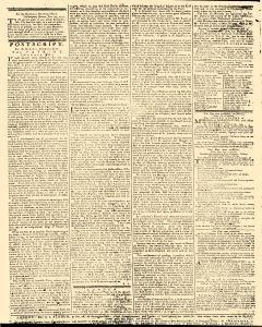 General Evening Post, February 02, 1771, Page 4