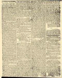 General Evening Post, February 05, 1771, Page 2