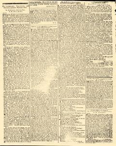 General Evening Post, February 07, 1771, Page 2