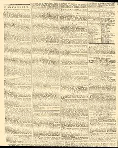 General Evening Post, February 07, 1771, Page 4