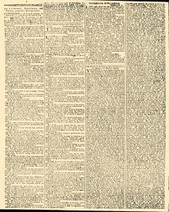 General Evening Post, February 12, 1771, Page 2