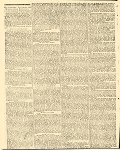 General Evening Post, February 19, 1771, Page 2