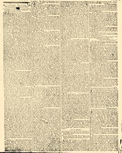 General Evening Post, February 21, 1771, Page 2