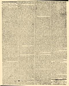 General Evening Post, February 23, 1771, Page 2