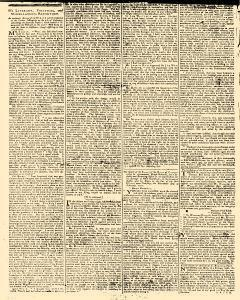 General Evening Post, February 26, 1771, Page 2