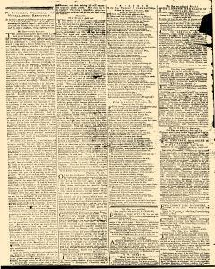 General Evening Post, February 28, 1771, Page 2