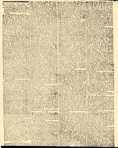 General Evening Post, March 02, 1771, Page 2