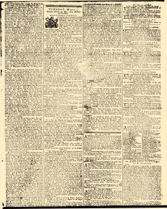 General Evening Post, March 02, 1771, Page 3