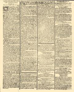 General Evening Post, March 09, 1771, Page 2