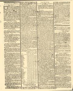 General Evening Post, March 09, 1771, Page 3
