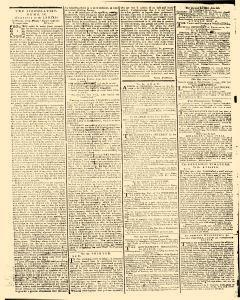 General Evening Post, March 30, 1771, Page 2