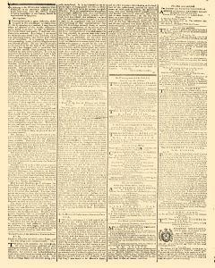 General Evening Post, April 04, 1771, Page 2