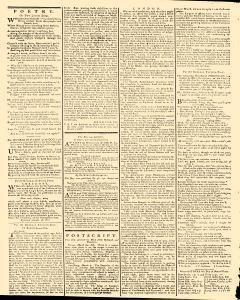 General Evening Post, April 04, 1771, Page 4