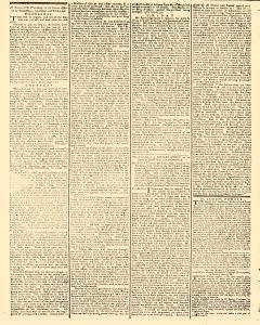 General Evening Post, April 27, 1771, Page 2
