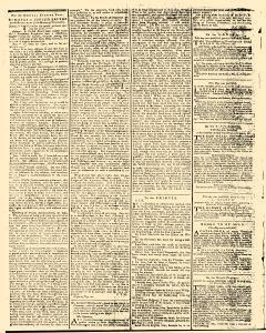 General Evening Post, May 11, 1771, Page 2