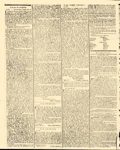 General Evening Post, May 28, 1771, Page 2