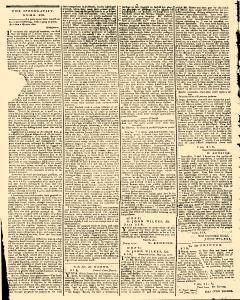 General Evening Post, June 06, 1771, Page 2