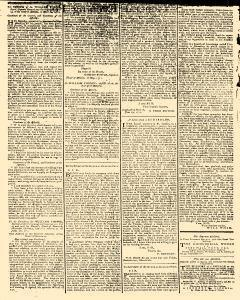 General Evening Post, June 22, 1771, Page 2