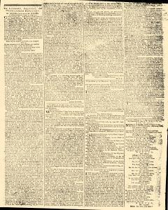 General Evening Post, July 09, 1771, Page 2