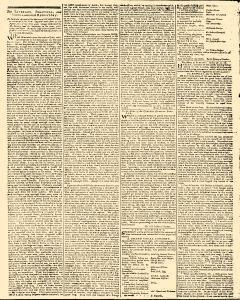 General Evening Post, July 27, 1771, Page 2