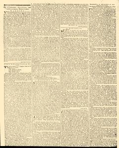 General Evening Post, August 06, 1771, Page 2