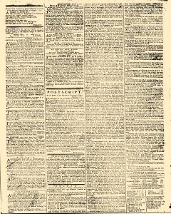 General Evening Post, August 06, 1771, Page 4