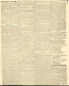 General Evening Post, August 08, 1771, Page 2