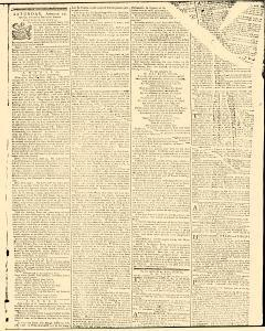 General Evening Post, August 08, 1771, Page 3