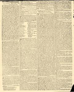 General Evening Post, August 17, 1771, Page 2