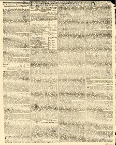 General Evening Post, August 22, 1771, Page 2