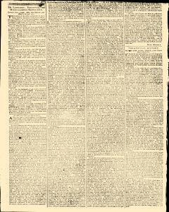 General Evening Post, September 10, 1771, Page 2