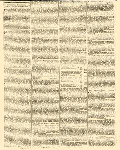General Evening Post, September 14, 1771, p. 2