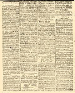 General Evening Post, September 26, 1771, Page 2
