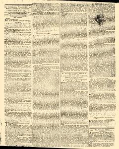 General Evening Post, September 28, 1771, Page 2