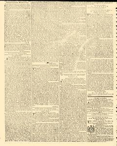 General Evening Post, October 19, 1771, Page 2
