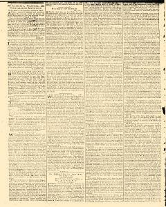 General Evening Post, October 22, 1771, Page 2