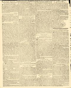 General Evening Post, November 05, 1771, Page 2