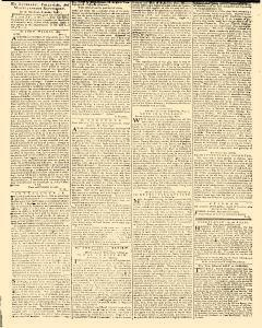 General Evening Post, November 07, 1771, Page 2