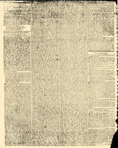 General Evening Post, December 05, 1771, Page 2