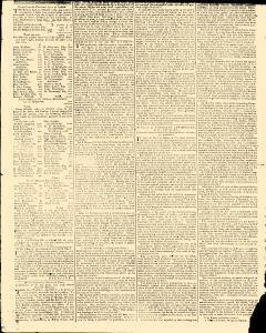 General Evening Post, December 07, 1771, Page 2