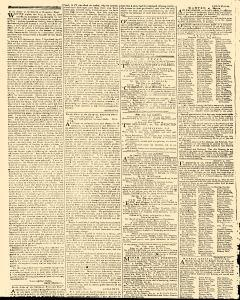 General Evening Post, December 24, 1771, Page 2