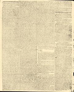 General Evening Post, December 28, 1771, Page 2