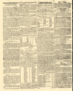 General Evening Post, January 07, 1790, p. 2