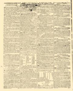 General Evening Post, January 09, 1790, Page 2