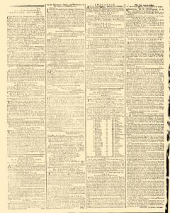 General Evening Post, January 16, 1790, Page 2