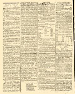 General Evening Post, January 26, 1790, p. 2