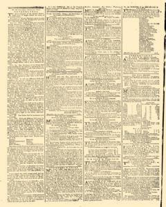 General Evening Post, January 28, 1790, Page 2